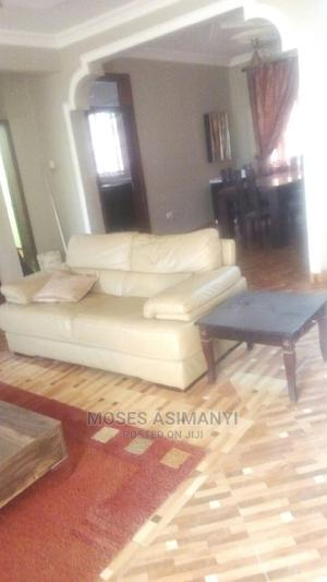 3 Bedrooms House for Rent New Town   Houses & Apartments For Rent for sale in Teshie, New Town