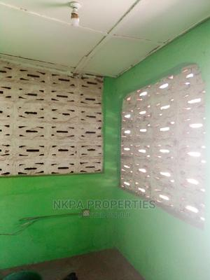 1bdrm Room Parlour in Tamale, Kakpayili for Rent | Houses & Apartments For Rent for sale in Northern Region, Tamale Municipal