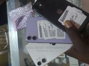 Apple iPhone 11 128 GB   Mobile Phones for sale in Ashanti, Kumasi Metropolitan