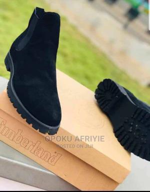 Original Timberland Boot   Shoes for sale in Ashanti, Kumasi Metropolitan