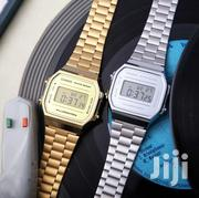 Original Casio Watch | Watches for sale in Greater Accra, Achimota