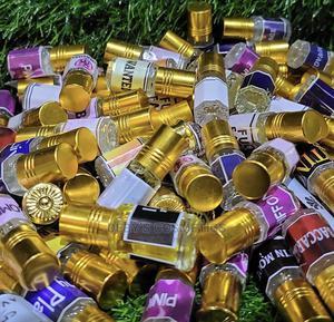 Original Perfume Oil | Fragrance for sale in Central Region, Awutu Senya West