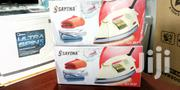 Sayona Dry Iron   Home Appliances for sale in Greater Accra, Achimota