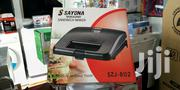 Sayona Sandwich Maker   Kitchen Appliances for sale in Greater Accra, Achimota
