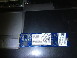 16 Gb M10 PCIE Memory | Computer Hardware for sale in Greater Accra, Ashaiman Municipal