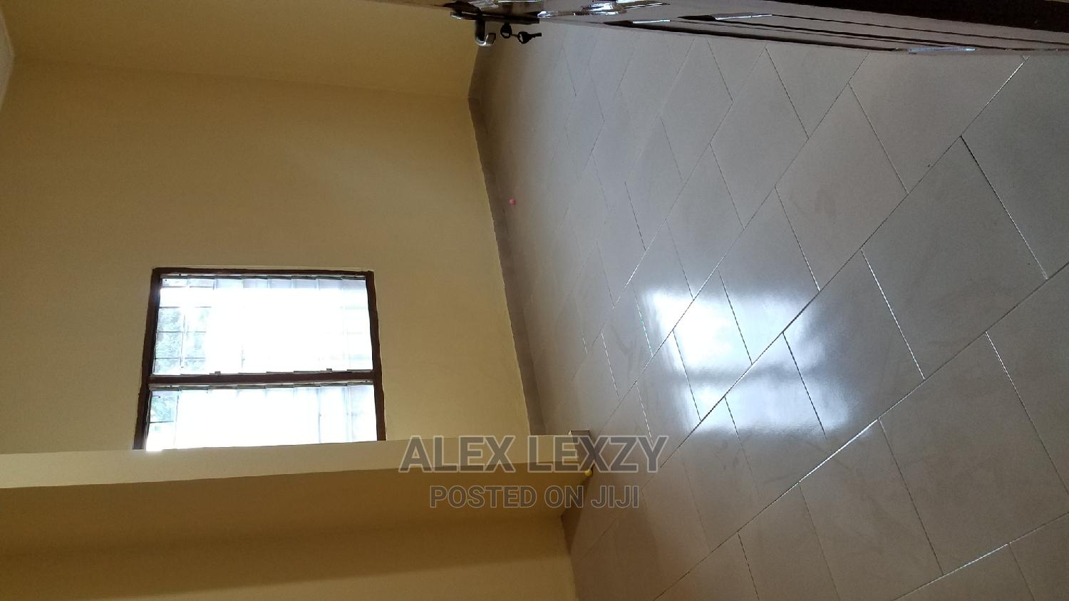 Archive: 2 Bedrooms House for Rent in Close to Gimpa, Achimota