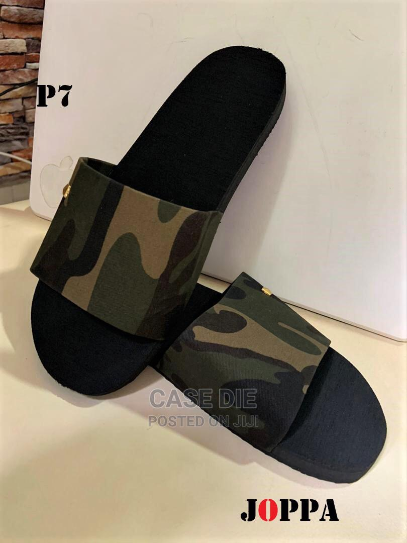 Easy to Wear | Shoes for sale in Bubuashie, Greater Accra, Ghana