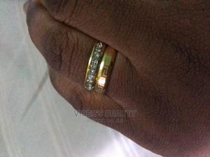 Wedding Ring | Wedding Wear & Accessories for sale in Ashanti, Kumasi Metropolitan