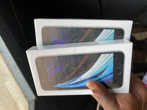 New Apple iPhone SE 64 GB White   Mobile Phones for sale in Greater Accra, Adabraka