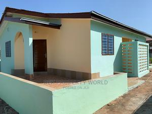 3 Bedrooms House for Rent Ga East Municipal   Houses & Apartments For Rent for sale in Greater Accra, Ga East Municipal