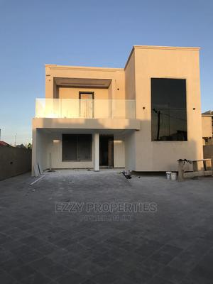 4 Bedrooms House for Sale in Near Lakeside, Ashaley Botwe | Houses & Apartments For Sale for sale in Greater Accra, Ashaley Botwe