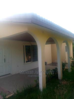 4 Bedrooms House for Sale in Manet Court Estate, Spintex | Houses & Apartments For Sale for sale in Greater Accra, Spintex