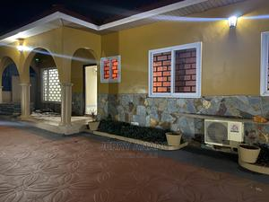 3 Bedrooms House for Rent in Trasacco, East Legon | Houses & Apartments For Rent for sale in Greater Accra, East Legon