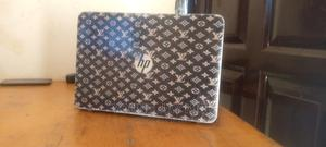 Laptop HP Chromebook 2GB Nvidia HDD 16 GB   Laptops & Computers for sale in Greater Accra, East Legon