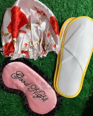 Bonnet Sleep Set + Wholesale   Tools & Accessories for sale in Greater Accra, Accra Metropolitan