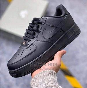 Nike Air Force | Shoes for sale in Greater Accra, Tema Metropolitan