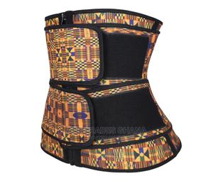 Waist Trainnee | Clothing Accessories for sale in Greater Accra, Accra Metropolitan