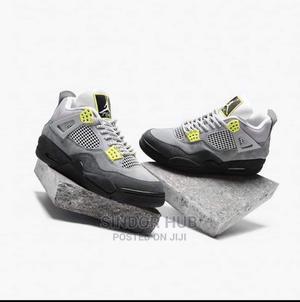 Original Nike Air Jordan | Shoes for sale in Greater Accra, Tema Metropolitan