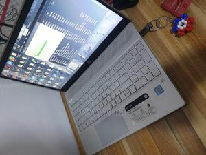 Laptop HP Pavilion 15 8GB Intel Core i7 HDD 1T | Laptops & Computers for sale in Volta Region, Ho Municipal