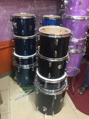 All Types of Drums Yamaha | Musical Instruments & Gear for sale in Greater Accra, Darkuman