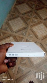 Transcend External CD ROM | Computer Hardware for sale in Greater Accra, Adenta Municipal