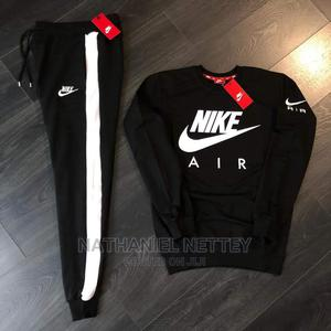 Nice Joggers   Clothing for sale in Greater Accra, Ashaiman Municipal