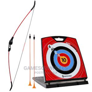 Soft Archery | Books & Games for sale in Greater Accra, Accra Metropolitan