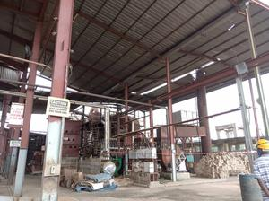 Palm Processing Factory for Sale | Commercial Property For Sale for sale in Eastern Region, Akuapim South