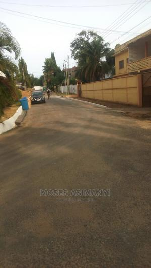 Landed Old Property on Two Plot of Land for Sale at Labone | Commercial Property For Sale for sale in Greater Accra, Labone