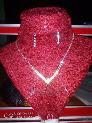 Necklace Available | Jewelry for sale in Ashanti, Kumasi Metropolitan