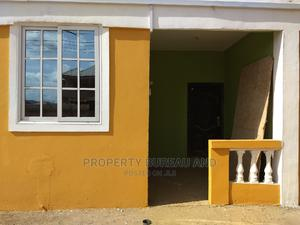 1bdrm Apartment in Amasaman, Sapeiman, Ga West Municipal for Rent | Houses & Apartments For Rent for sale in Greater Accra, Ga West Municipal