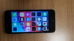 Apple iPhone 5s 16 GB Gray | Mobile Phones for sale in Greater Accra, Accra Metropolitan