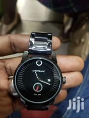 Mont Blanc Watches | Watches for sale in Ashanti, Kumasi Metropolitan
