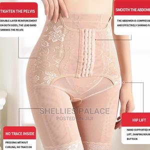 Body Shaper for Woman Bodysuit Waist Trainer Corset | Clothing Accessories for sale in Greater Accra, Achimota