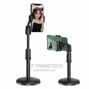 Phone Stand/Holder | Accessories for Mobile Phones & Tablets for sale in Greater Accra, Ga East Municipal