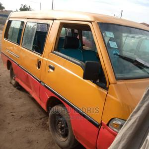 Hyundai H100 Up for Grab   Buses & Microbuses for sale in Greater Accra, Ashaiman Municipal