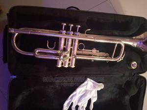 Best Yamaha Trumpet | Musical Instruments & Gear for sale in Western Region, Shama Ahanta East Metropolitan