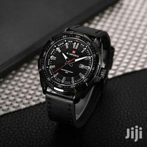 Naviforce Watch   Watches for sale in Greater Accra, Accra Metropolitan