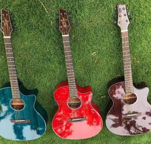 Acoustic Guitar | Musical Instruments & Gear for sale in Greater Accra, Teshie