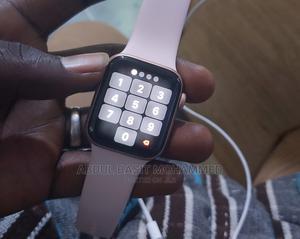 Series3 Watch 38mm   Smart Watches & Trackers for sale in Ashanti, Kumasi Metropolitan