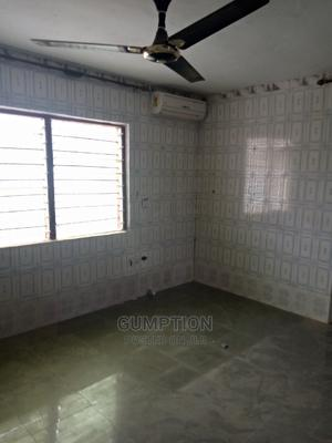 2bdrm House in Bediako, Tema Metropolitan for Rent | Houses & Apartments For Rent for sale in Greater Accra, Tema Metropolitan