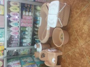 Bath Set for Baby | Baby & Child Care for sale in Greater Accra, Accra Metropolitan