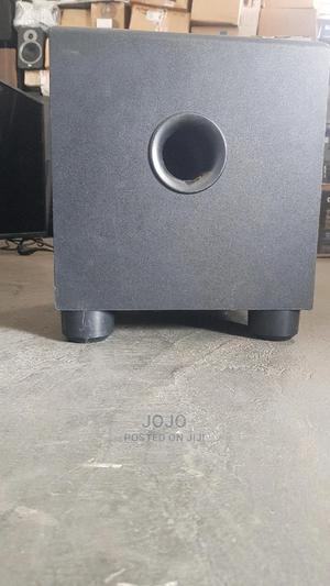 Harman Kardon Speaker | Audio & Music Equipment for sale in Greater Accra, Adabraka