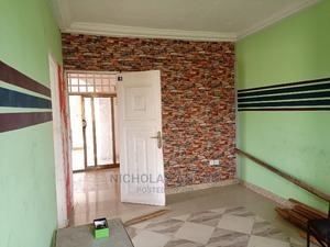 Executive Chamber Hal Self Containd 4 Rent at East Airport   Houses & Apartments For Rent for sale in Teshie, New Town