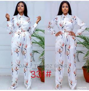 Latest Ladies Jumpsuits Available as Seen | Clothing for sale in Greater Accra, Adabraka