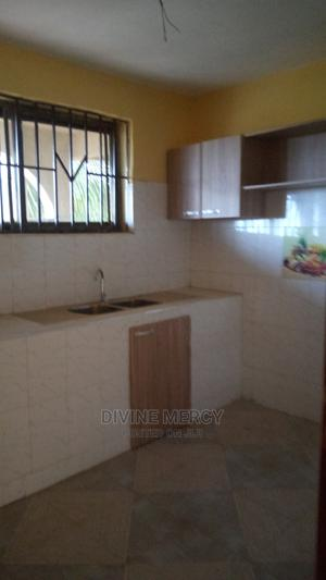 2 Bedrooms Flat for Rent in Divine Mercy Agency, Ga West Municipal | Houses & Apartments For Rent for sale in Greater Accra, Ga West Municipal