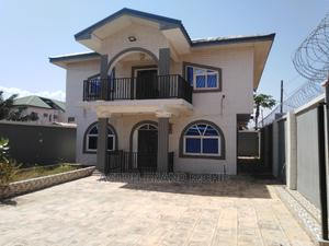 3 Bedrooms Penthouse for Rent in WEST LAND IS $1300, Police Station | Houses & Apartments For Rent for sale in West Legon, Police Station