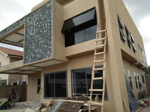 5 Bedrooms Duplex for Sale in Ddlzabeth Properties, Achimota | Houses & Apartments For Sale for sale in Greater Accra, Achimota