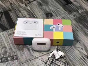 Airpods Pro | Accessories for Mobile Phones & Tablets for sale in Greater Accra, Achimota