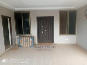 2 Bedrooms Block of Flats for Rent in Ashogman Estate, Ashomang Estate | Houses & Apartments For Rent for sale in Greater Accra, Ashomang Estate
